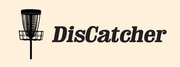 DisCatcher_title