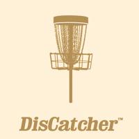 DisCatcher