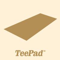 TeePad