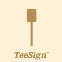 TeeSign