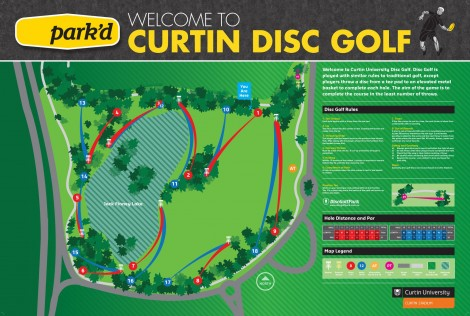 Park'dDiscGolf_Main-Sign_HR