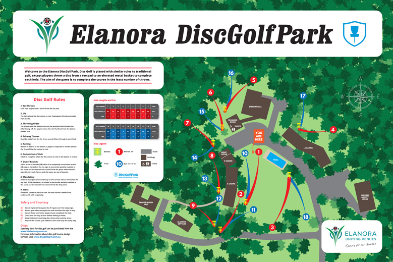 Uniting-Venues-Elanora_Infoboard_outlined-copy
